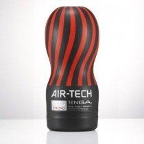 Microfibre multi-usage haute qualité ACC Bleu