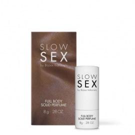 Full body  Slow Sex