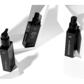 Shampoing hydratant pour cheveux sec